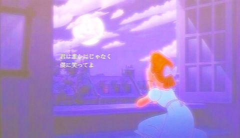 関ジャニ 歌詞画の画像(プリ画像)