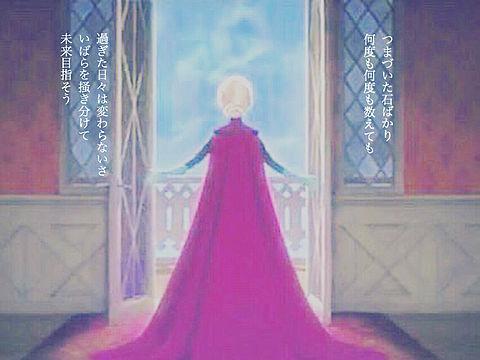 make a wishの画像(プリ画像)