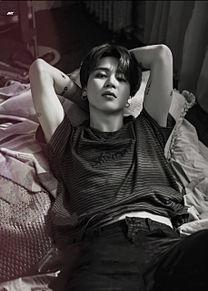 BTS 🐣の画像(#BTS:防弾少年団:방탄소년단に関連した画像)