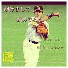 雄一 本田