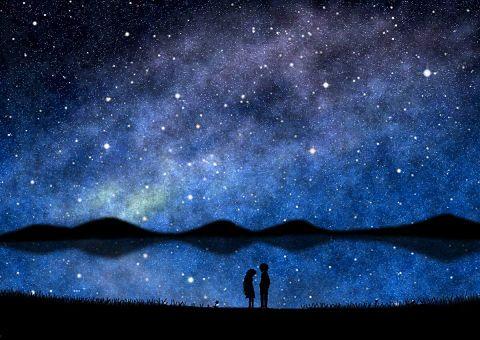 宇宙の画像 プリ画像