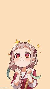 地縛少年花子くんの画像(葵に関連した画像)