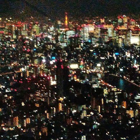 東京やで!の画像(プリ画像)