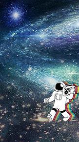 かわいい 宇宙飛行士の画像53点完全無料画像検索のプリ画像bygmo