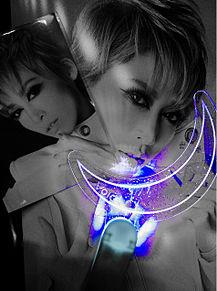 Voiceの画像(龍真咲に関連した画像)