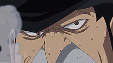 Capone gang Begeの画像(ONEPIECEに関連した画像)