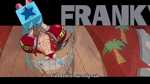 フランキーの兄貴の画像 プリ画像