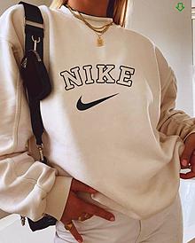 @26の画像(Nikeに関連した画像)