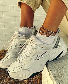 @36の画像(Nikeに関連した画像)