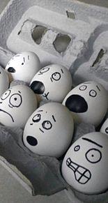 卵の画像(プリ画像)