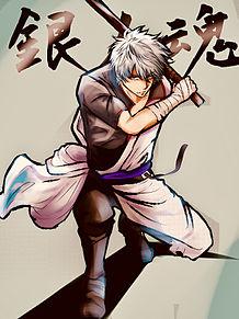 銀ノ魂篇スタートの画像(S★Sに関連した画像)