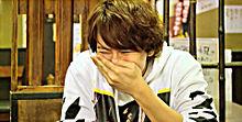 仕草が可愛いたっちょんの画像(関ジャニ∞高画質に関連した画像)