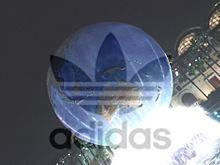 adidasの画像(ディズニーに関連した画像)