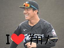 平沼翔太の画像(プロ野球に関連した画像)