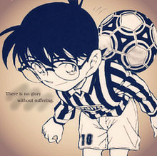soccer ⚽の画像(リクエスト募集/リク募に関連した画像)