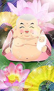 木村さんの画像(子宝に関連した画像)