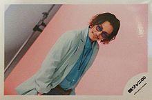 関ジャニの画像(安田章大に関連した画像)