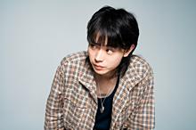 菅田将暉 銀魂2 プリ画像