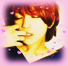 平野紫耀&猫×岩橋玄樹の画像(猫に関連した画像)