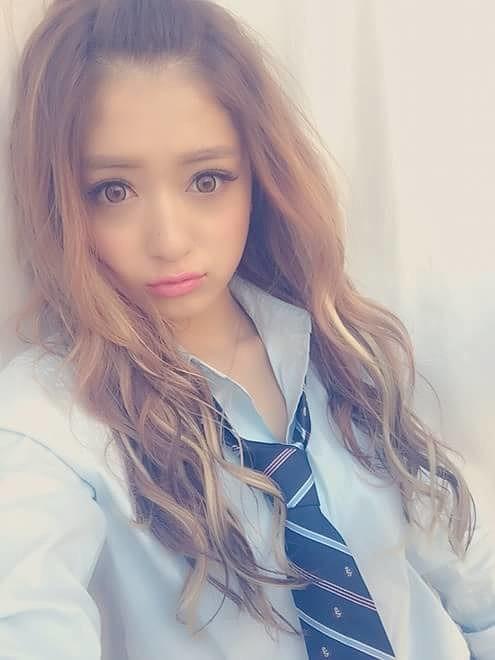 池田美優の画像 p1_19