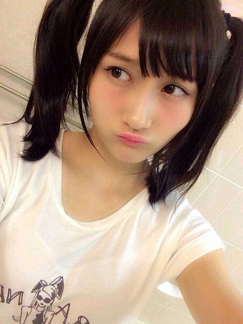 矢倉楓子の画像 p1_21