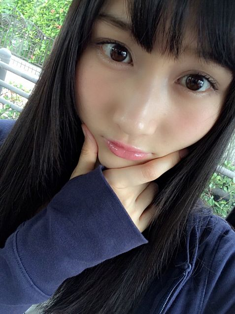 矢倉楓子の画像 p1_25