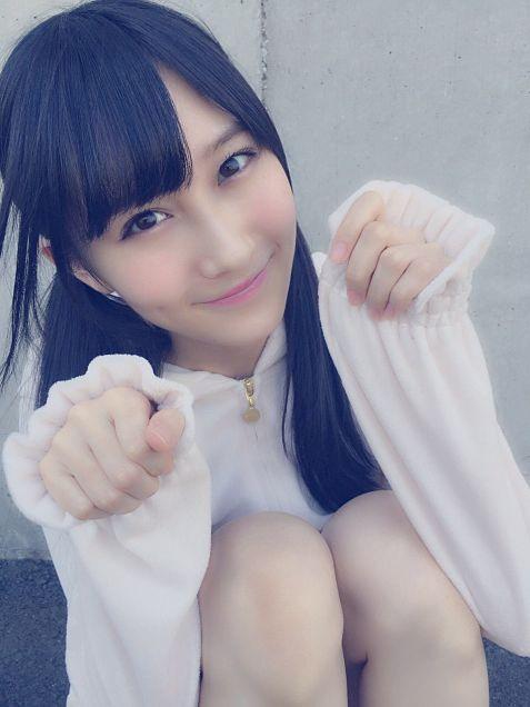 矢倉楓子の画像 p1_37