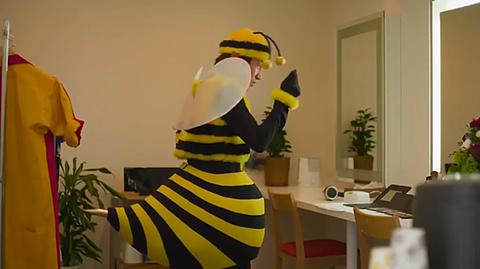 ヤスバチの画像(プリ画像)
