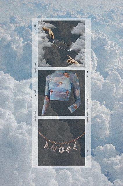 Angelの画像 プリ画像