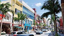 修学旅行沖縄に決定したらしい。国際通りとか行ける(♡ˊ艸ˋ♡)の画像(一眼レフに関連した画像)
