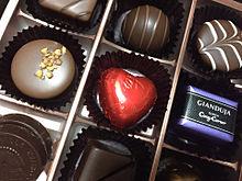 チョコレート コージーコーナーの画像(コージーコーナーに関連した画像)