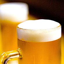 生ビール おしゃれの画像(おしゃれ ビールに関連した画像)