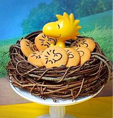かわいいスヌーピー クッキー  ハートいいねを押してね!の画像(クッキー かわいいに関連した画像)