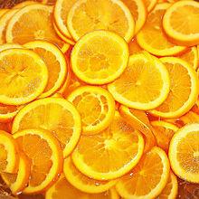 はちみつ塩オレンジ 札幌三越  ハートのいいねを押してね!の画像(オレンジに関連した画像)