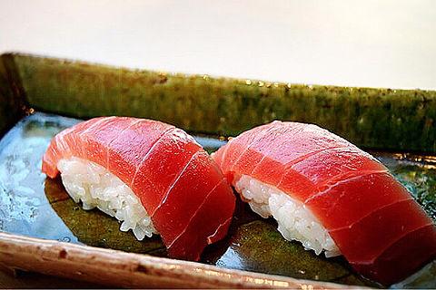 お寿司 お鮨  ハートのいいねを押してね!の画像 プリ画像