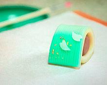 和菓子  練り切り  写真右下のハートを押してねの画像(和菓子に関連した画像)