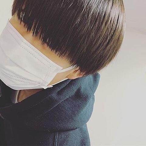 ひょまくんんの画像(プリ画像)
