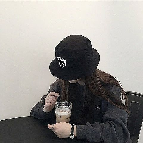 """お る ち    /    お 代 は   ❤︎   """"の画像(プリ画像)"""