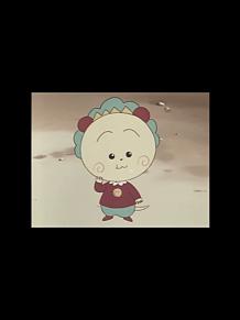 コジコジの画像(ジコに関連した画像)