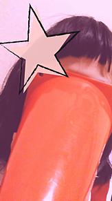 コーン、前髪 プリ画像