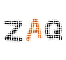 ZAQの画像(プリ画像)