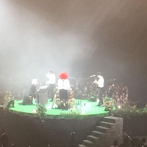 北海道真駒内LIVE 3の画像(プリ画像)
