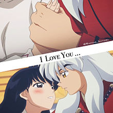Kiss day .の画像(プリ画像)