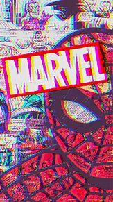 蜘蛛男の画像(スパイダーマン 加工に関連した画像)