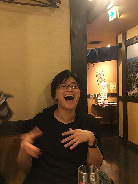 下野紘の画像(プリ画像)