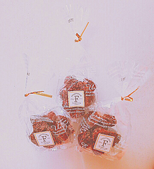 HappyValentineⅡ プリ画像