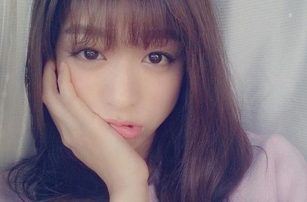 長谷川愛の画像 p1_26