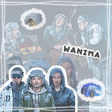 WANIMAの画像(ワニマに関連した画像)