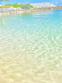 海の画像(#綺麗に関連した画像)