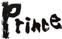 Prince ロゴの画像(プリ画像)